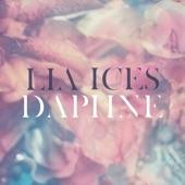 Lia Ices - Daphne