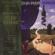 L'Elisir D'Amore: Act Two: Una Furtiva Lagrima - Gaetano Donizetti
