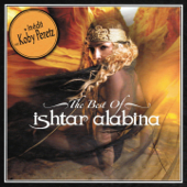 The Best of Ishtar Alabina (Bonus Tracks Version 2010)