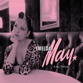 Download Lagu MP3 Imelda May - Big Bad Handsome Man