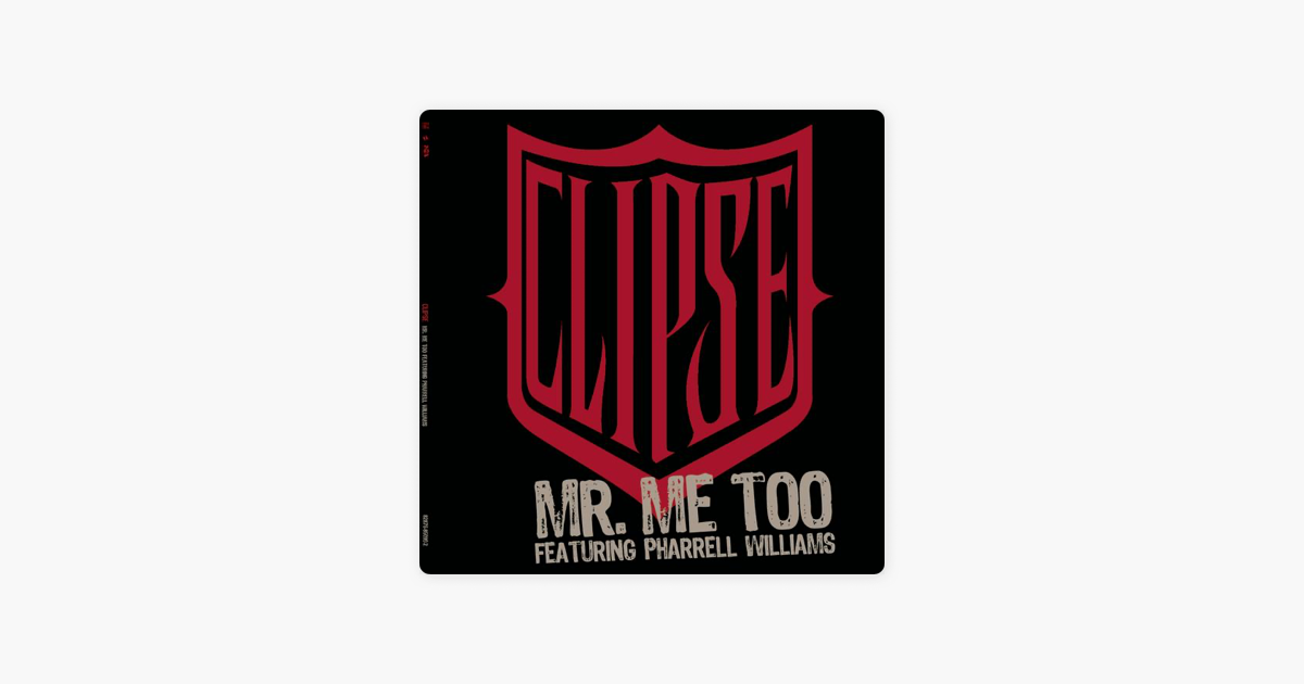 clipse til the casket drops download