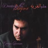 Georges Lammam - Dreaming the Diaspora