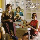 The Eastern Stars - Little Punk