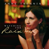 Anne Trenning - You And Me