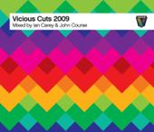 Vicious Cuts 2009 (Mixed by Ian Carey & John Course)