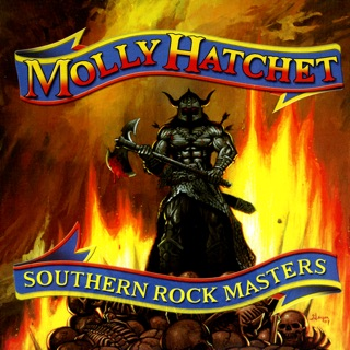 flirting with disaster molly hatchetwith disaster photos free download free