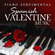 Piano Sentimental - Spanish Valentine Music