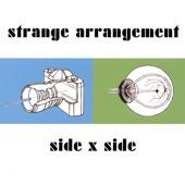Strange Arrangement - Certain & Severe