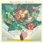 Return To Forever - The Musician