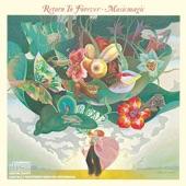Return To Forever - Do You Ever