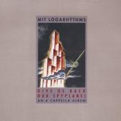 The MIT Logarhythms - Feel Good Inc