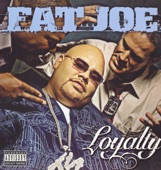 Fat Joe - It's Nothing (feat. Tony Sunshine)