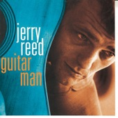 Jerry Reed - Blue Moon of Kentucky