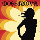 Bossanova
