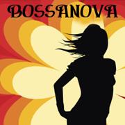 Bossanova - Bossanova - Bossanova