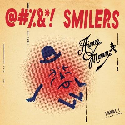 @#%&*! Smilers - Aimee Mann