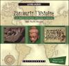 Les religions traditionnelles, philosophies et influences (Parcourir l'histoire 5) - Anne-Marie Deraspe & Julie Gauthier