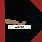 Richard Swift - Buildings Of America