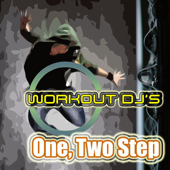 One, Two Step (Workout Remix)