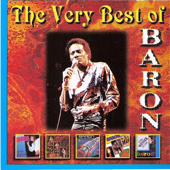 Download Don't Rock It So - Baron Mp3 and Videos