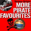 More Pirate Favourites (The Dave Cash Collection)