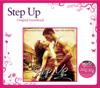 Step Up (Original Soundtrack) - Various Artists