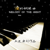 Melody of the Night