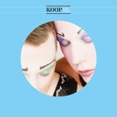 Koop - Drum Rhythm A