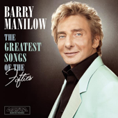 Love Is a Many Splendored Thing - Barry Manilow