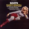 Nancy Sinatra - As Tears Go By artwork