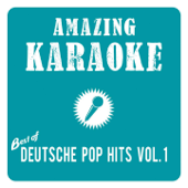 Best of Deutsche Pop Hits, Vol. 1 (Karaoke Version)