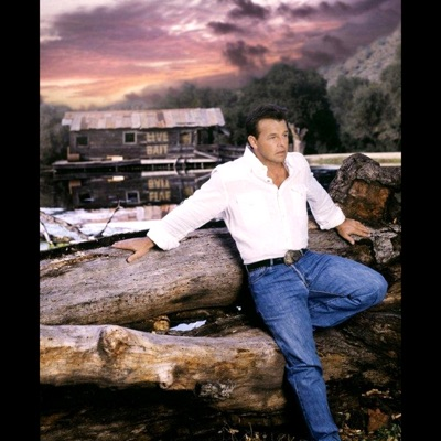 Real People - Sammy Kershaw