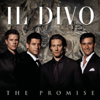 Il Divo - The Promise portada