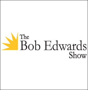 The Bob Edwards Show, Father Gregory Boyle, December 22, 2006