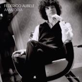 Federico Aubele - Este amor (feat. Natalia Clavier)