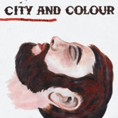 City and Colour - As Much As I Ever Could