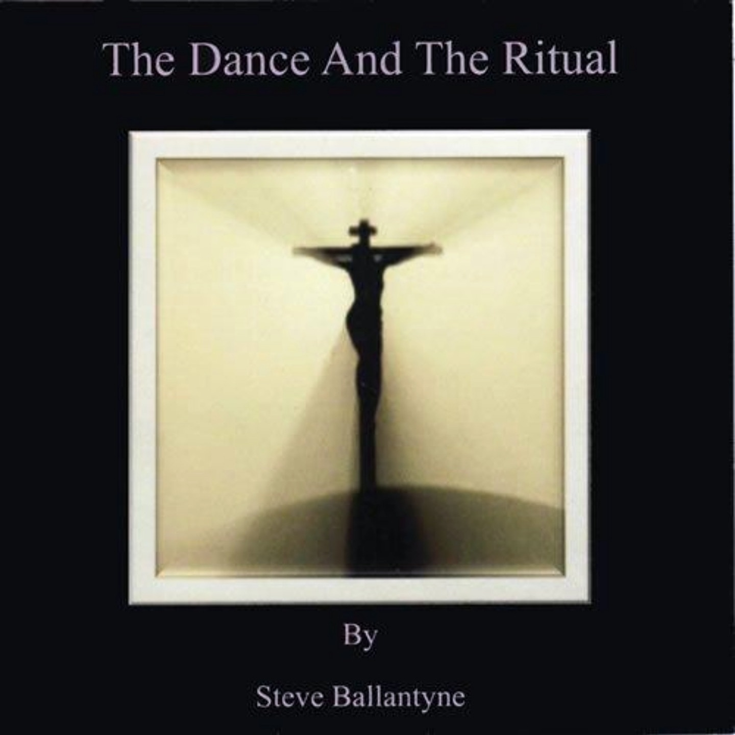 The Dance and the Ritual