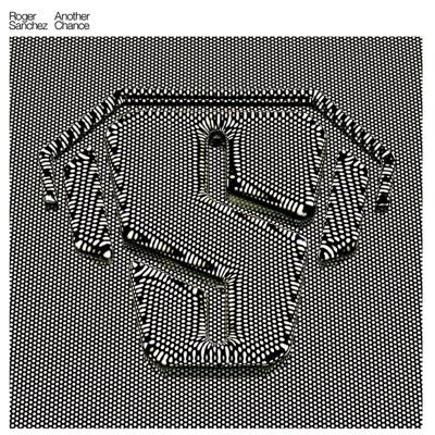 Another Chance (Remixes) - EP - Roger Sanchez
