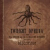 Twilight Ophera