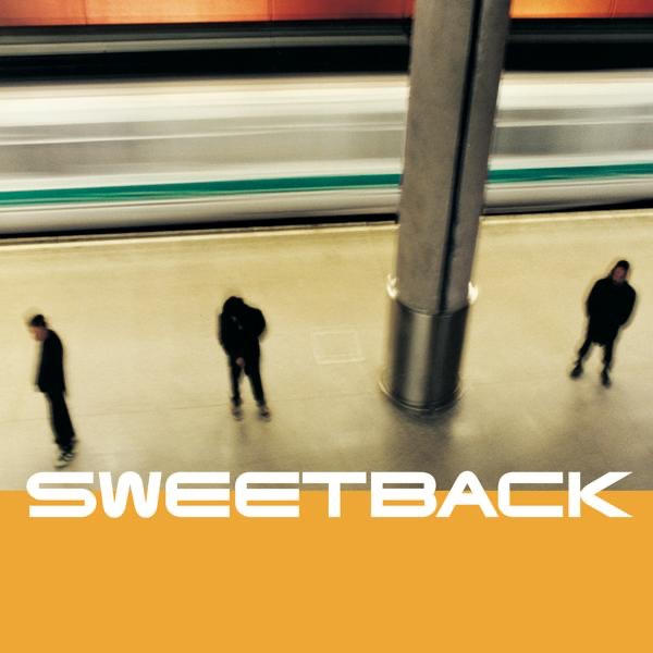 Sweetback - You Will Rise