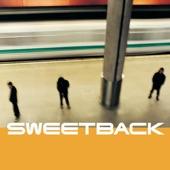 Sweetback - Cloud People