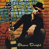 Shane Dwight - Boogie King (Live)