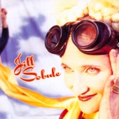 Jill Sobule - Now That I Don't Have You