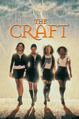 The Craft Movie Synopsis, Reviews