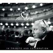 Yefim Bronfman - I. Allegro con spirito