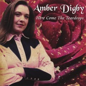 Amber Digby - If Anyone Ought to Know