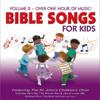 St. John's Children's Choir - Bible Songs for Kids, Vol. 2 artwork