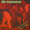 The Skinheads Dem a Come - Mr. Symarip