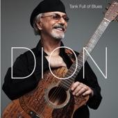 Dion - My Baby's Cryin'