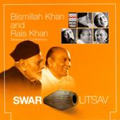 Swar Utsav - Live In Concert At India Gate